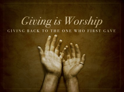 giving-is-worshipt-425x318